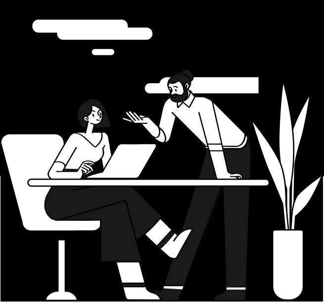 https://intellimedianetworks.com/wp-content/uploads/2020/09/image_illustrations_04.png
