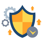 https://intellimedianetworks.com/wp-content/uploads/2021/04/icon3.png