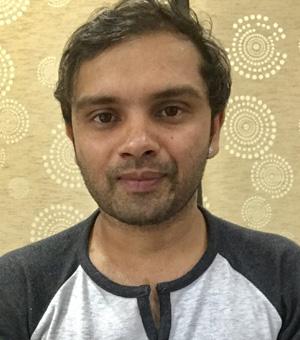 https://intellimedianetworks.com/wp-content/uploads/2021/04/mahendra-1.jpg