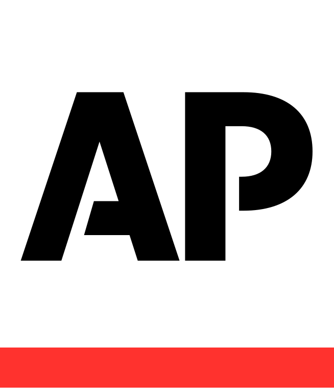https://intellimedianetworks.com/wp-content/uploads/2021/05/Associated_Press_logo.png