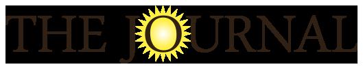 https://intellimedianetworks.com/wp-content/uploads/2021/05/Journal-Logo.png