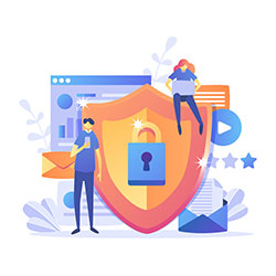 https://intellimedianetworks.com/wp-content/uploads/2021/05/Personalized-Security-Modes-img-1.jpg