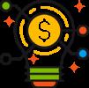 https://intellimedianetworks.com/wp-content/uploads/2021/05/Start-ups.png