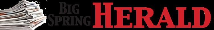 https://intellimedianetworks.com/wp-content/uploads/2021/05/bigspringherald_logo.png