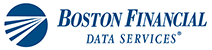 https://intellimedianetworks.com/wp-content/uploads/2021/05/boston.png