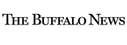 https://intellimedianetworks.com/wp-content/uploads/2021/05/buffalo-news.jpg