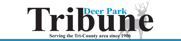 https://intellimedianetworks.com/wp-content/uploads/2021/05/deer-part-tribune-new-logo.jpg