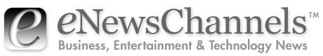 https://intellimedianetworks.com/wp-content/uploads/2021/05/eNewsChannels.jpg