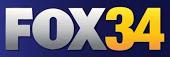 https://intellimedianetworks.com/wp-content/uploads/2021/05/fox34_logo.jpg