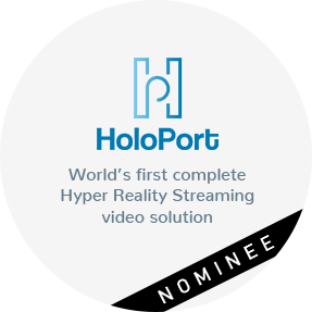 https://intellimedianetworks.com/wp-content/uploads/2021/05/holoport.png