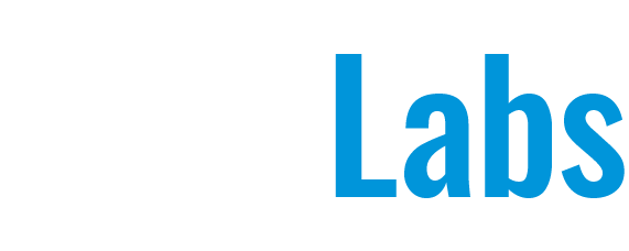 https://intellimedianetworks.com/wp-content/uploads/2021/05/intellilabs-white.png