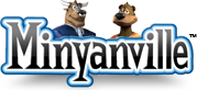 https://intellimedianetworks.com/wp-content/uploads/2021/05/minyanville_logo_111213.png