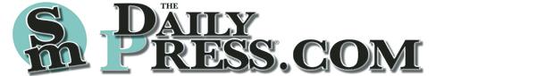 https://intellimedianetworks.com/wp-content/uploads/2021/05/smdailypress_logo.jpg