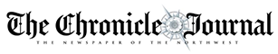 https://intellimedianetworks.com/wp-content/uploads/2021/05/the-chronicle-journal.png