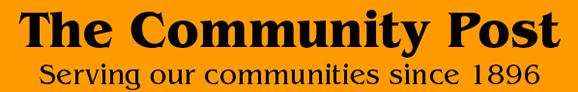 https://intellimedianetworks.com/wp-content/uploads/2021/05/thecommunitypost_logo.jpg