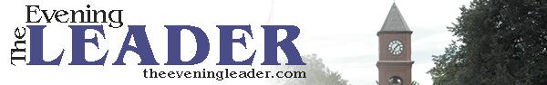 https://intellimedianetworks.com/wp-content/uploads/2021/05/theeveningleader_logo.jpeg