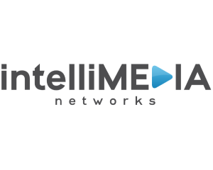 https://intellimedianetworks.com/wp-content/uploads/2021/06/news-im.png